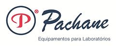 Logo Pachane.png