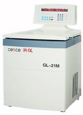 GL-21M.PNG