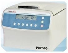 PRP400 e PRP500.PNG