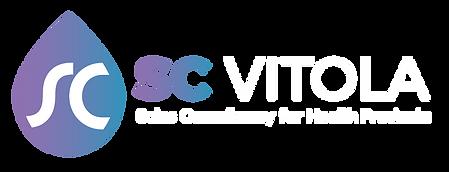 Logo_Final-02 novo.png