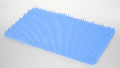 Tapete silicone.png