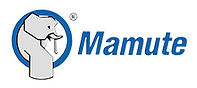 mamute-logo-pq.jpg