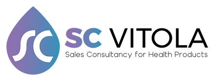 Logo_Final-01 novo.png