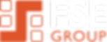 orange-logo.png