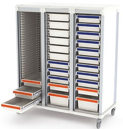 Smart RFID Cabinet and systems.jpg
