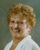 Angeline M.  Ferrucci