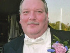 Jason A. McCullough