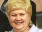 Cynthia D. Pliniski