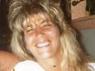 Laura Louise Carletta