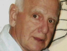 Patrick J. St. Thomas, Jr.