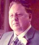 Robert Joseph Anno