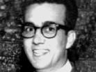 Joseph A. Pasqualetti