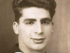 Thomas J. Corigliano