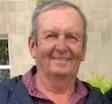 David A. Hilts