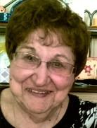 Antoinette R. Farino