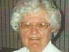 Edna Pinti Scott