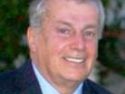 John K. Bassett, Sr.