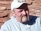 Jay B. Chapin