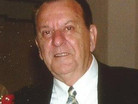 Leon L. Caporale