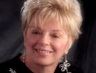 Annette Grosso