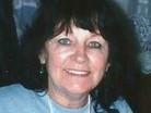 Patricia M. Daniello