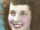 Madeline DiMaggio Retrosi