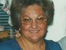 Mary C. DeBlasiis Rizio