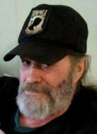 Michael V. Hopper