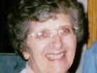 Viola Bellucci Sestito