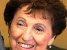 Mary Petrucci