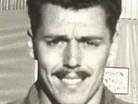 John P. Gualandi