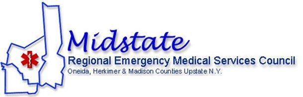 midstate ems logo (1).jpg