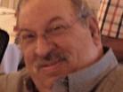 Calvin A. Domenico, Jr.