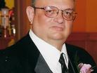 Emilio G. (Bud) Renzi