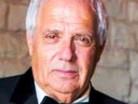 Paul Vincent Cianfrocco