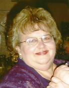 Joanne R. George