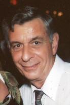 Robert F. Mercurio