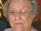 Rose T. Magnanti