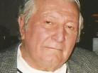 Paul Leonbruno
