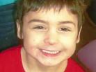 Javien Junior Ortiz