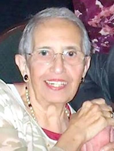 Josephine E. Agone.jpg