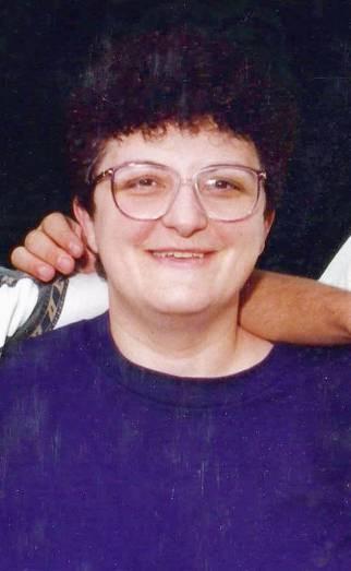 Lois M. Rockwood.jpg