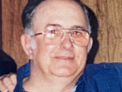 Joseph C. Fazio, Jr.
