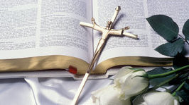 bible-crucifix-and-white-roses-cropped.jpg