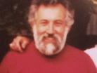Francis R. Ray