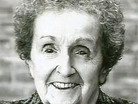 Carol V. Regan