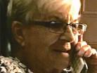 Carole A. Cavanaugh