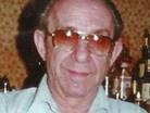 Angelo Milone