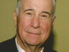 Leonard D. Summa