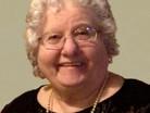 Josephine Calicchia